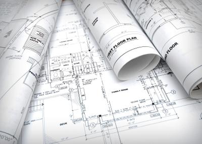HM Constructions